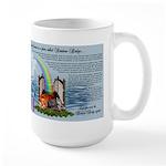 SIerraAshleySmokey Large Mug