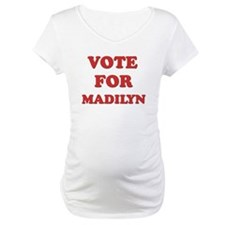 Vote for MADILYN Shirt