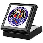 Special Projects Keepsake Box