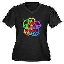 Cool Xen Shirt