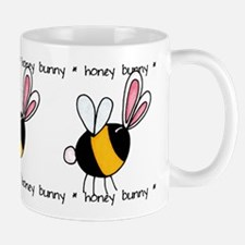 Honey Bunny Mug