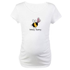 Honey Bunny Shirt