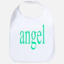 346.angel Bib