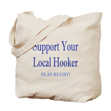 au hookers local