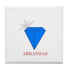 Arkansas Coaster