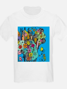 Shavuot T-Shirt