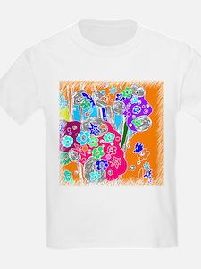 Cute Shavuot T-Shirt