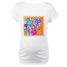 Shavuot Shirt