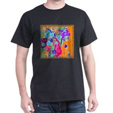 Unique Shavuot T-Shirt