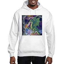 Dragon's Lair Hoodie