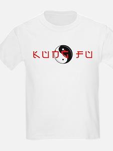 Cute Awesome dragon T-Shirt