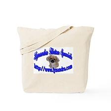 Lynandra Tote Bag
