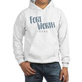 Texas souvenirs Light Hoodies