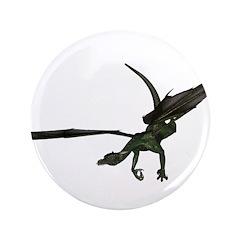 Dragon 11 3.5