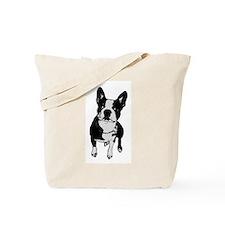 Lola Cannoli Tote Bag