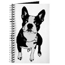 Lola Cannoli Journal