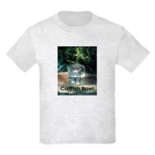 CatFish Bowl T-Shirt