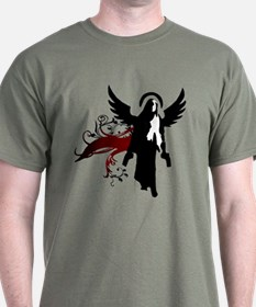 Divine Intervention T-Shirt