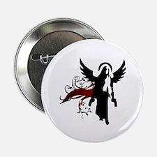 """Divine Intervention 2.25"""" Button"""