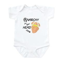 AIYH Infant Bodysuit