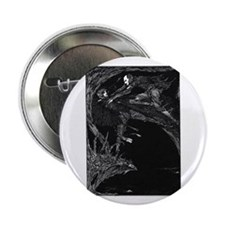 """Faust 211 2.25"""" Button (10 pack)"""