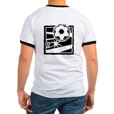 Soccer Ball T