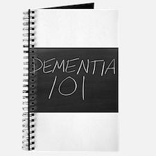 Unique Cure alzheimers Journal