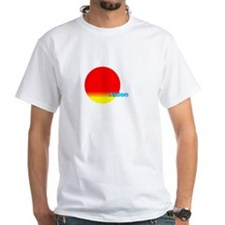 Jadon Shirt