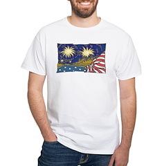 America-1 Shirt
