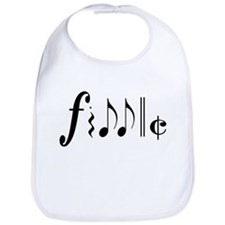 Great NEW fiddle design! Bib