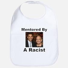 Barack Obama Mentored by Racist Bib