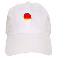 Jacey Baseball Cap