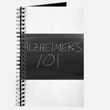 Funny Cure alzheimers Journal