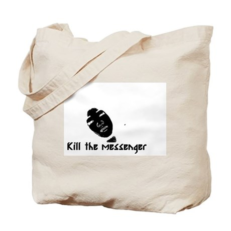 Ktm footprint face bag