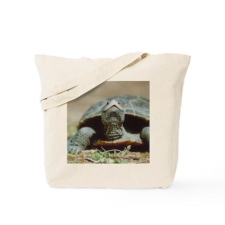 Terrapin & Mallard Tote Bag
