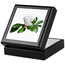 MAGNOLIA CULTIVAR-Keepsake Box