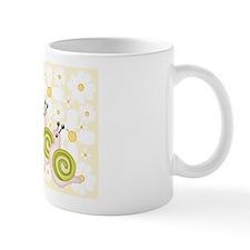 SnailPase Mug