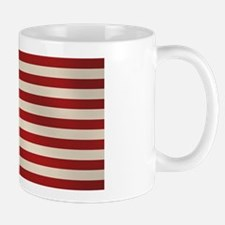 1776 Flag Mug