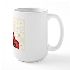 LadybugLove Mug