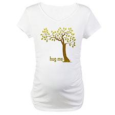 Hug Me TREE (2) Shirt