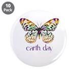 Earth Day - Butterfly 3.5