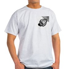 Whole Bell T-Shirt