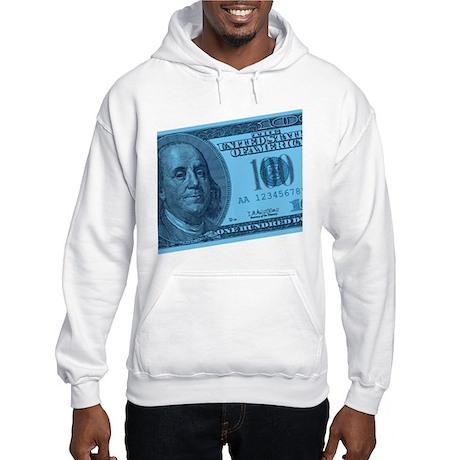 Shop Buffalo Bills Mens Sweatshirts at FansEdge. Choose from several designs in Buffalo Bills Hoodies, Crew Neck Sweatshirts and more from ggso.ga