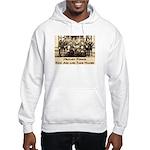 MP Hooded Sweatshirt