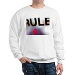 Rule 9 Sweatshirt
