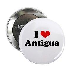 I love Antigua 2.25