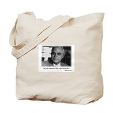 Unique Satire Tote Bag