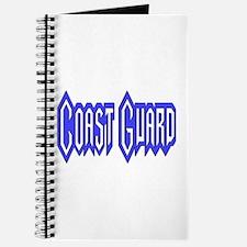 Coast Guard Journal