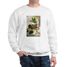 Smoothies Sweatshirt
