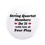 String Quartet Four Play 3.5